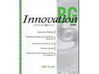 January 24th, 2009: Innovation.bg 2009 – The Bulgarian Innovation System in a Time of Global Economic Crisis