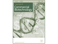 January 2010: 'Challenges and Oportunities in the licensing of renewable technologies' Journal of Commercial Biotechnology (Volume 16, Issue 1; pp. 47-52). Article co-authored by Ilian Iliev, Meredith Lloyd-Evans, and Mike Gilbert.