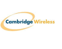 CambridgeIP Client - Cambridge Wireless
