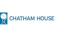 CambridgeIP Client - Chatham House IP Strategy