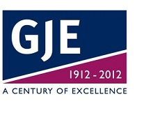 CambridgeIP Client IP Search - GJE