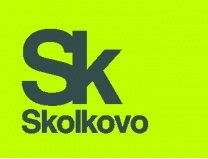 CambridgeIP Client IP Strategy - Skolkovo