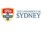 CambridgeIP Client - University of Sydney