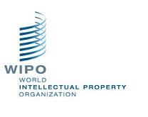CambridgeIP Client IP Strategy - WIPO