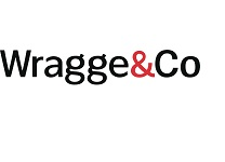 Client Wragge & Co